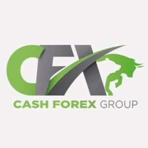 CashFX Group